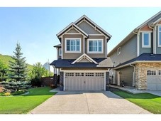 4 cougar ridge manor sw, calgary, ab, t3h 0v3 - house for sale listing id a1133383 royal lepage