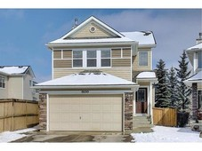 8050 cougar ridge avenue sw, calgary, ab, t3h 5s5 - house for sale listing id a1086760 royal lepage